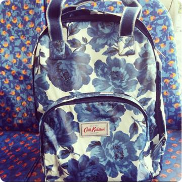 newbackpack_thumb.png