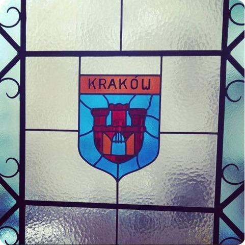 krakow1